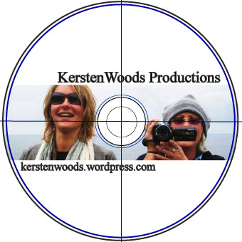template-mastercopy-for-KerstenWoods-Productions